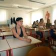 Sabina Mali je dokončala šolanje