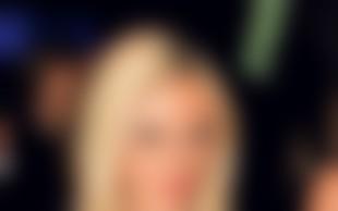 Maja Malnar: Žurala bo na Papayi