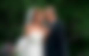 Urška in Janez Janša: Usodna ljubezen
