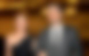 Tina in Sebastian Cavazza: Zanikala govorice, da se ločujeta!