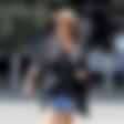 Nicole Scherzinger: Kariera pred ljubeznijo