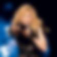 Madonna: Tragedija pred koncertom