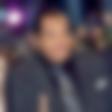Joe Jackson: Mož, ki je maltretiral Michaela Jacksona