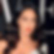 Megan Fox noče biti »le običajno Bondovo dekle«