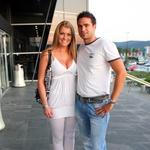 Premiera romantične komedije Snubitev 2 (foto: Jasmina Hasković)