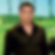 Ronaldo: Filmski zvezdnik