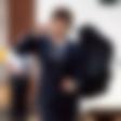 Pete Doherty: Vrgli so ga z letala