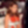 Eva Mendes: Obline so lahko neokusne