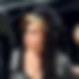 Amy Winehouse: Mischi ukradla fanta, Kate kokain