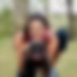 Sabina Remar: Kadar ni fanta, sprehaja njegovega psa