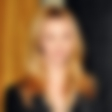 Lisa Kudrow: Ne more otresti lika Phoebe