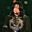 Michael Jackson: Dunaju pripadla čast