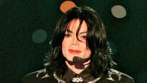 Oboževalci pokojnega Michaela Jacksona bodo na svoj račun prišli konec septembra. (foto: Lea)