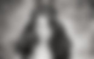 Joss stone: Bosonoga na koncertu bosonogih