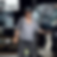 Patrick Swayze: Na invalidskem vozičku