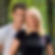 Jolanda Čeplak: Poroka bo oktobra!