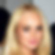 Lindsay Lohan: Razgaljena za Playboy?