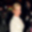 Nicole Kidman pozabila na posvojenca