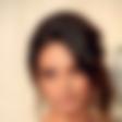 Mila Kunis: Bog jo bo kaznoval