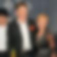 Rosvita Pesek: Mitjo zasula s poljubi