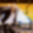 Jernej Tozon: Sanja o škornjih špičakih