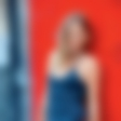 Ana Colja: 'Najhujše' zabave so v Los Angelesu