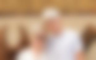 Kelly Osbourne se namerava poročiti!