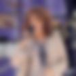 Whitney Houston: Sedem mesecev v pižami