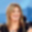 Kelly Clarkson ima rada svoje kilogramčke
