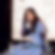 Monica Bellucci: Snemala bo v Črni gori