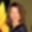 Jodie Foster: Punca jo je zapustila!