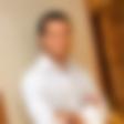 Andrej Škufca: Zaradi Makalonce ob dopust