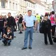 Zoran Janković o usodnem srečanju in o tem, kako je spoznal svojo soprogo Mijo