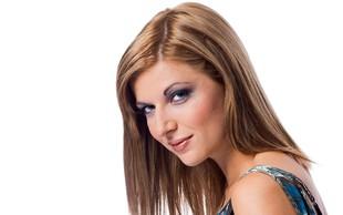 Jasna Kuljaj: Operacije nosu ne skriva