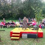 Piknik za otroke Malči Beličeve 3 (foto: Jasmina Hasković)