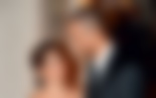 Eva Longoria si želi še en obred