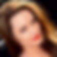 Angelina Jolie: Izgubila svoj dnevnik!
