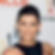 Nelly Furtado: Živčni zlom