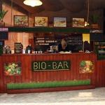 Bio bar in Zdravje Clarus združila moči. 1 (foto: Jasmina Hasković)