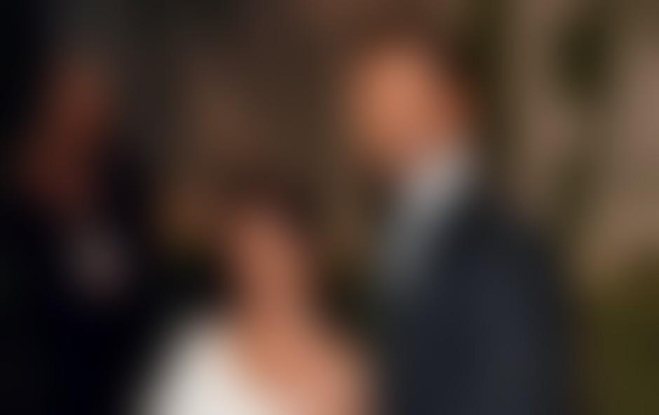 Iz tajništva norveškega komiteja za Nobelovo nagrado so izrazili veliko zadovoljstvo, da bosta vse skupaj povezovala prav Will Smith in Jada Pinkett, ki sta enkratna ambasadorja miru in velika umetnika.