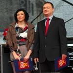 10. obletnica Radia Center 1 (foto: Jasmina Hasković)