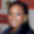 Jennifer Hudson: Pokazala sinčka