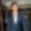 Simon Cowell: Za rojstni dan dobil ogledala