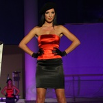 Miss Hawaiian Tropic Slovenije 2010 2 (foto: Jasmina Hasković)