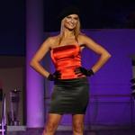 Miss Hawaiian Tropic Slovenije 2010 3 (foto: Jasmina Hasković)