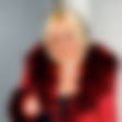 Mirna Reynolds: Opravljivka