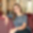 Tina Petelin: Na Danskem je spoznala samsko življenje