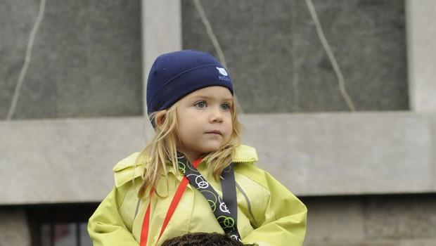 14. ljubljanski maraton 1 (foto: Polona Pirc)
