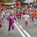 14. ljubljanski maraton 2 (foto: Polona Pirc)