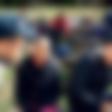Rok Terkaj - Trkaj: Švical z Juretom Koširjem
